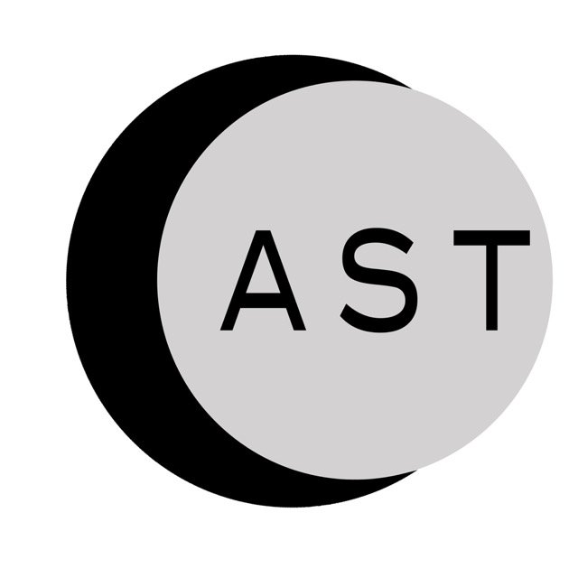 Center for Applied Space Technology (CAST)